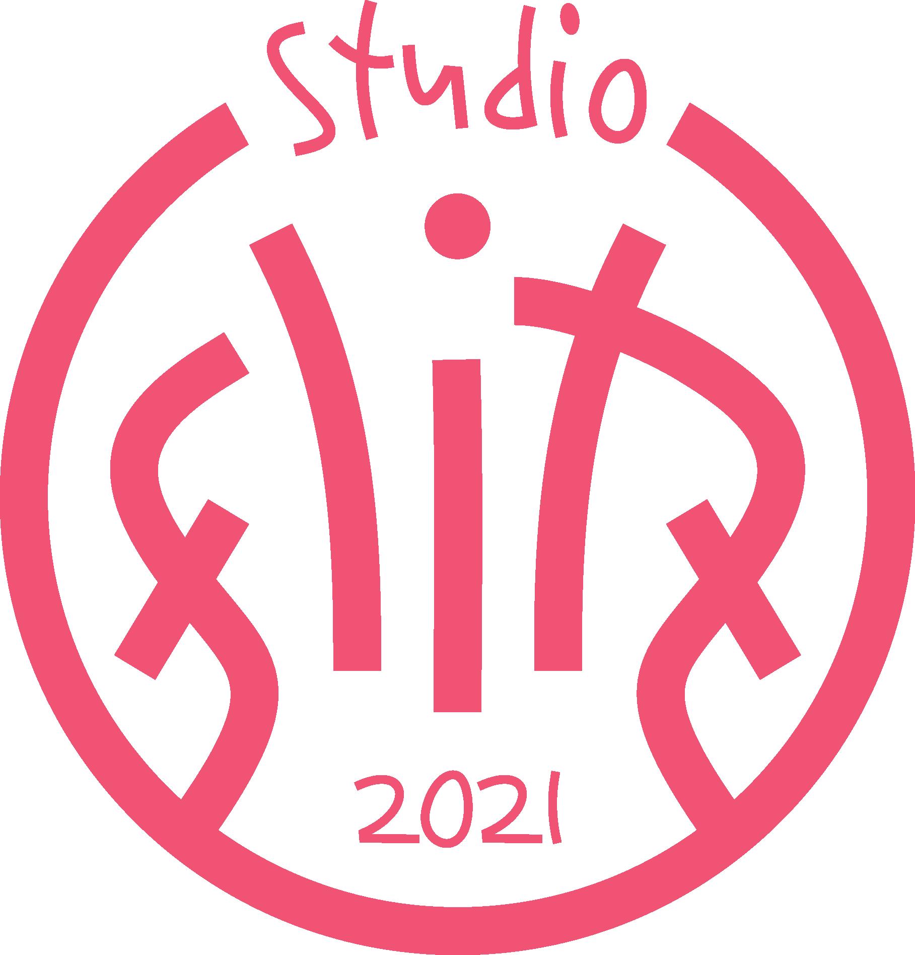 Studio Flitz